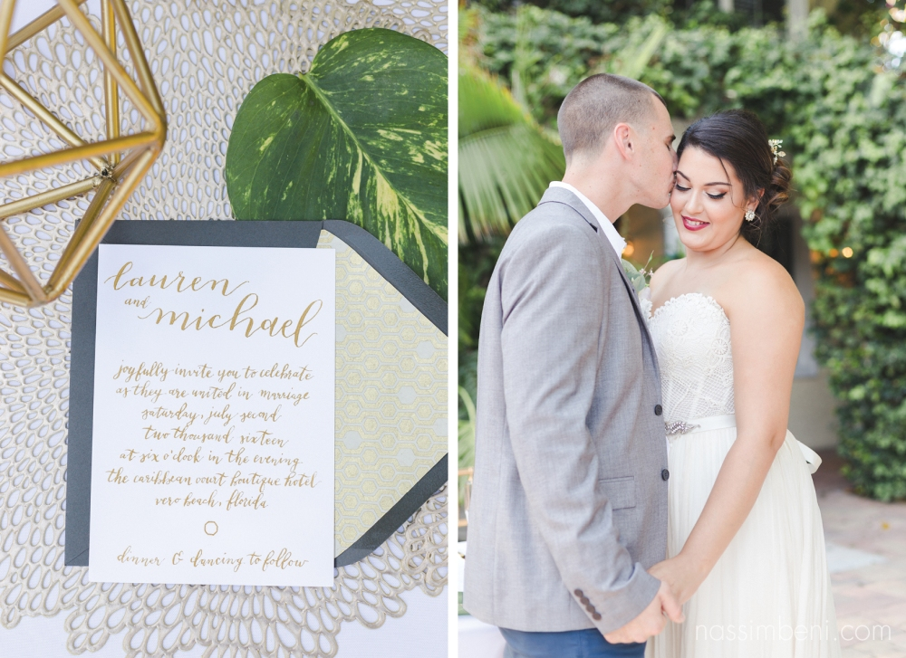 gold-and-geometric-tropical-wedding-inspiration-florida-destination-wedding-port-st-lucie-wedding-photographer-34