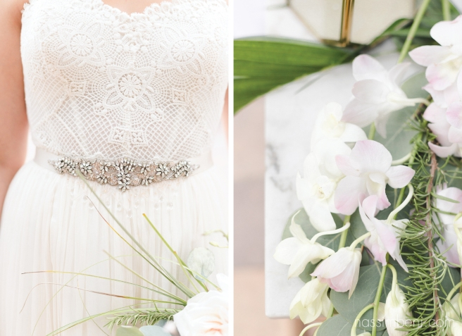 gold-and-geometric-tropical-wedding-inspiration-florida-destination-wedding-port-st-lucie-wedding-photographer-4