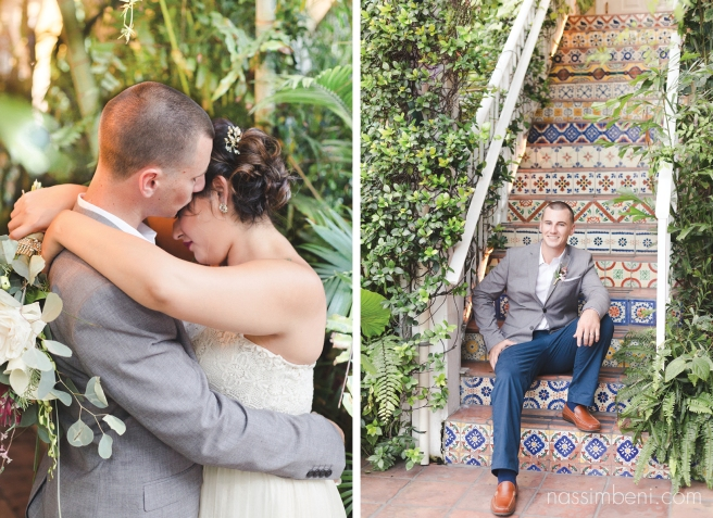 gold-and-geometric-tropical-wedding-inspiration-florida-destination-wedding-port-st-lucie-wedding-photographer-5