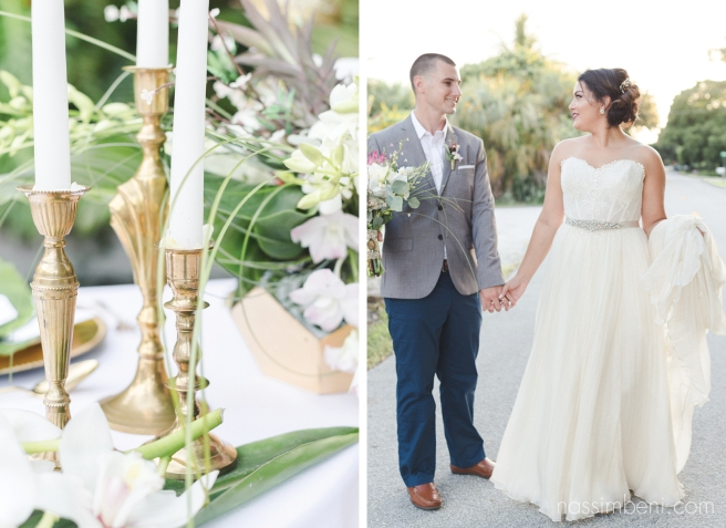 gold-and-geometric-tropical-wedding-inspiration-florida-destination-wedding-port-st-lucie-wedding-photographer-6