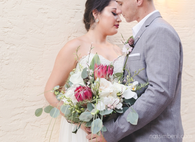gold-and-geometric-tropical-wedding-inspiration-florida-destination-wedding-port-st-lucie-wedding-photographer-7