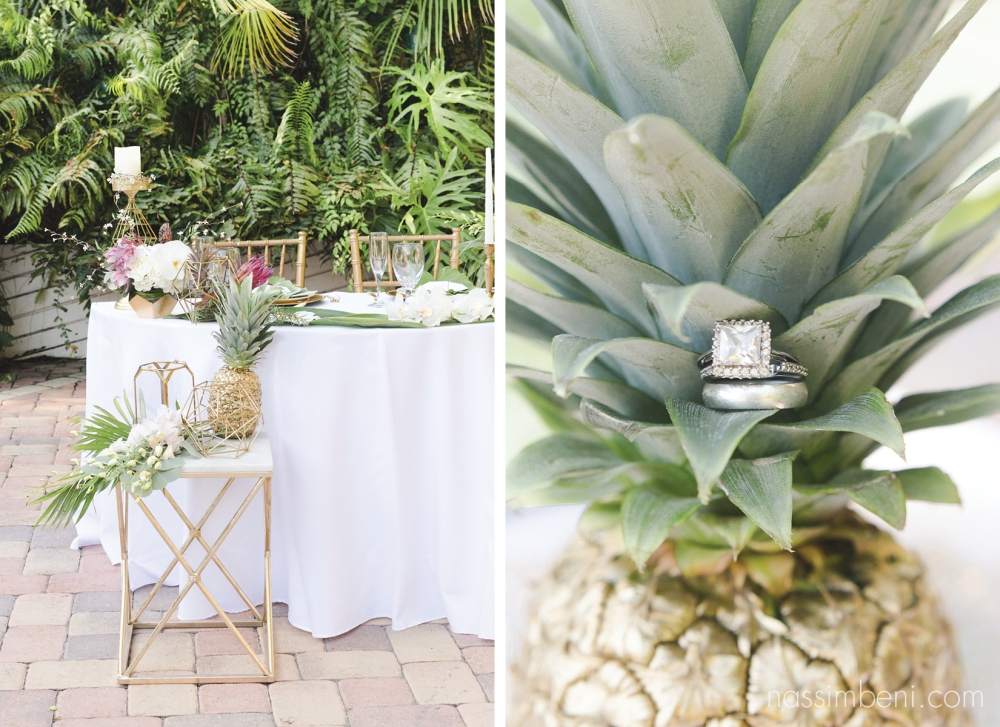 gold-and-geometric-tropical-wedding-inspiration-florida-destination-wedding-port-st-lucie-wedding-photographer-8