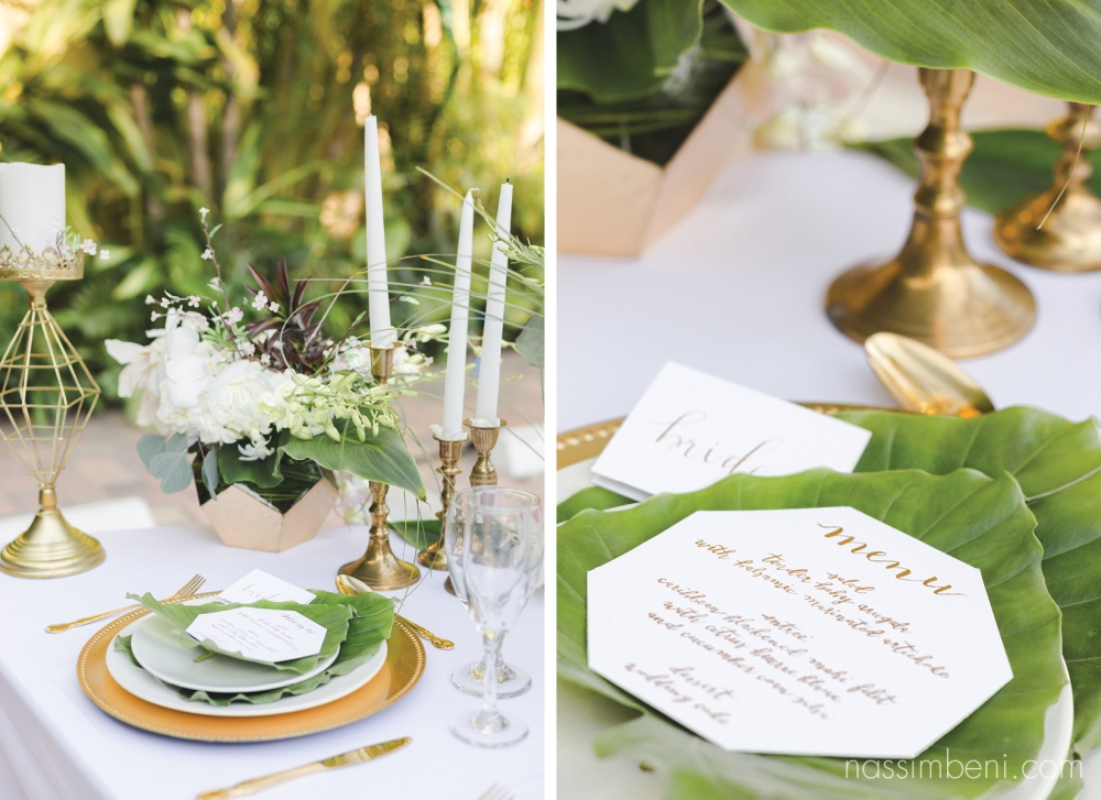gold-and-geometric-tropical-wedding-inspiration-florida-destination-wedding-port-st-lucie-wedding-photographer-9