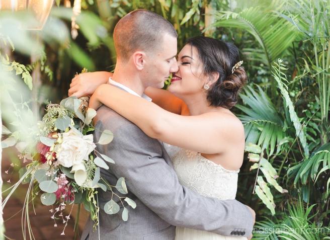 gold-and-geometric-tropical-wedding-inspiration-florida-destination-wedding-port-st-lucie-wedding-photographer