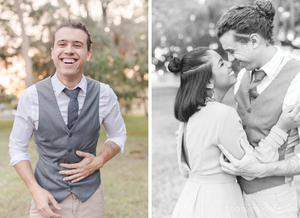 port-st-lucie-wedding-photorapher-port-st-lucie-wedding-videographer-nassimbeni-photography