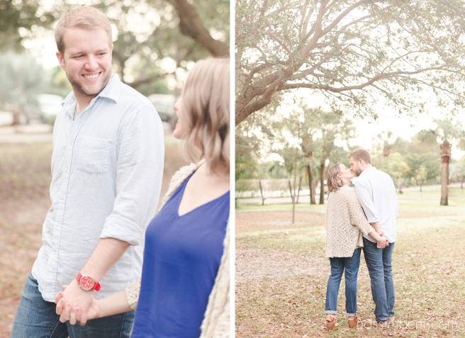 vero-beach-engagement-photos-nassimbeni-photography-11