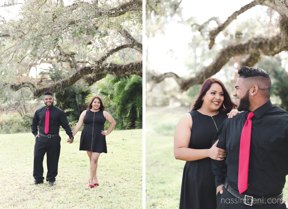 white-city-park-photos-anniversary-photos-port-st-lucie-wedding-photographer-nassimbeni-photography-11