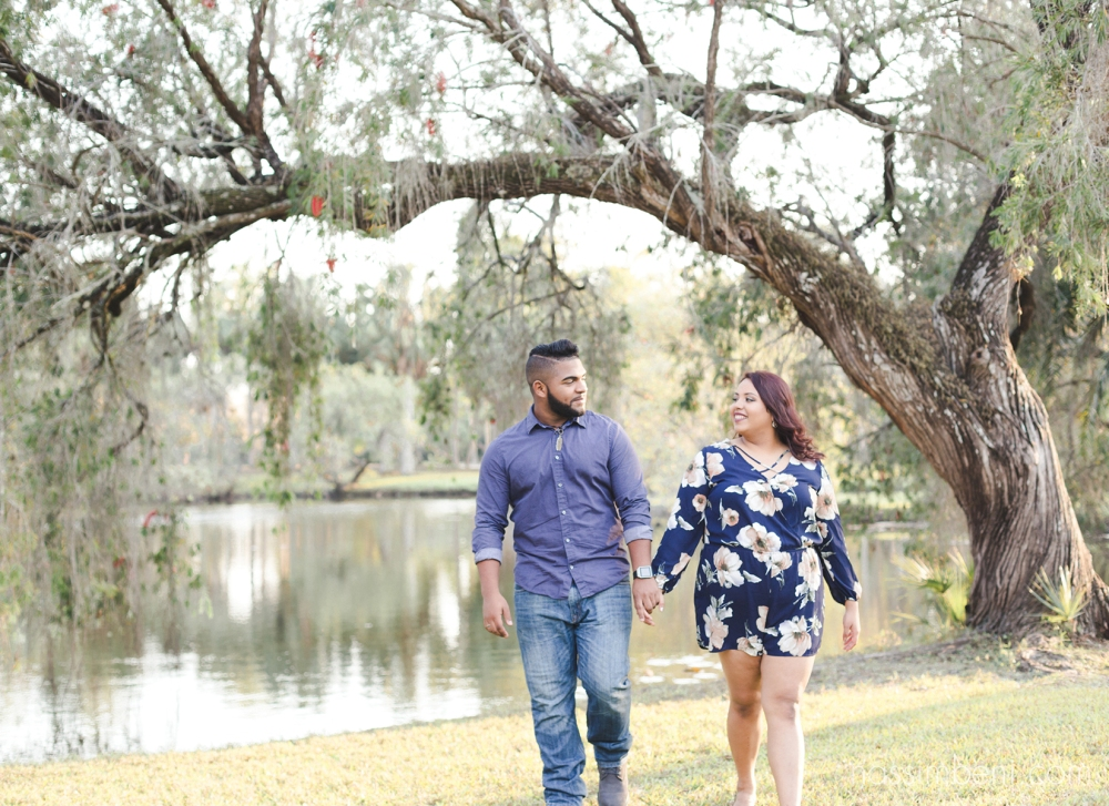 white-city-park-photos-anniversary-photos-port-st-lucie-wedding-photographer-nassimbeni-photography-2