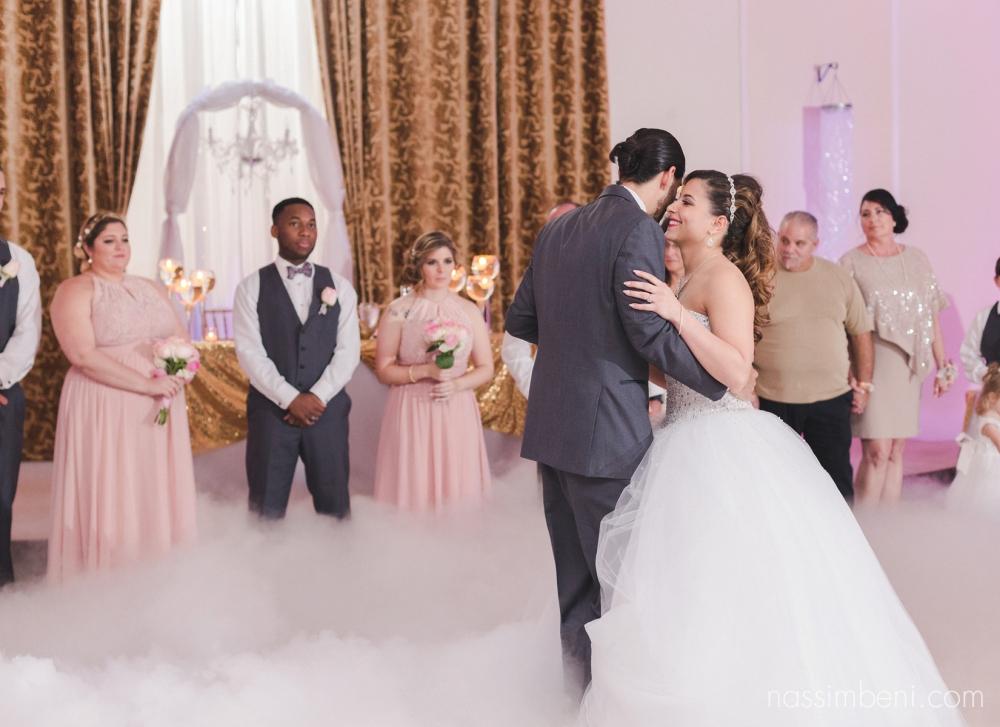 light-and-airy-port-st-lucie-wedding-photographer-nassimbeni-photography-10