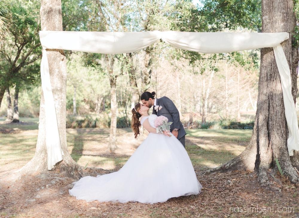 light-and-airy-port-st-lucie-wedding-photographer-nassimbeni-photography-11