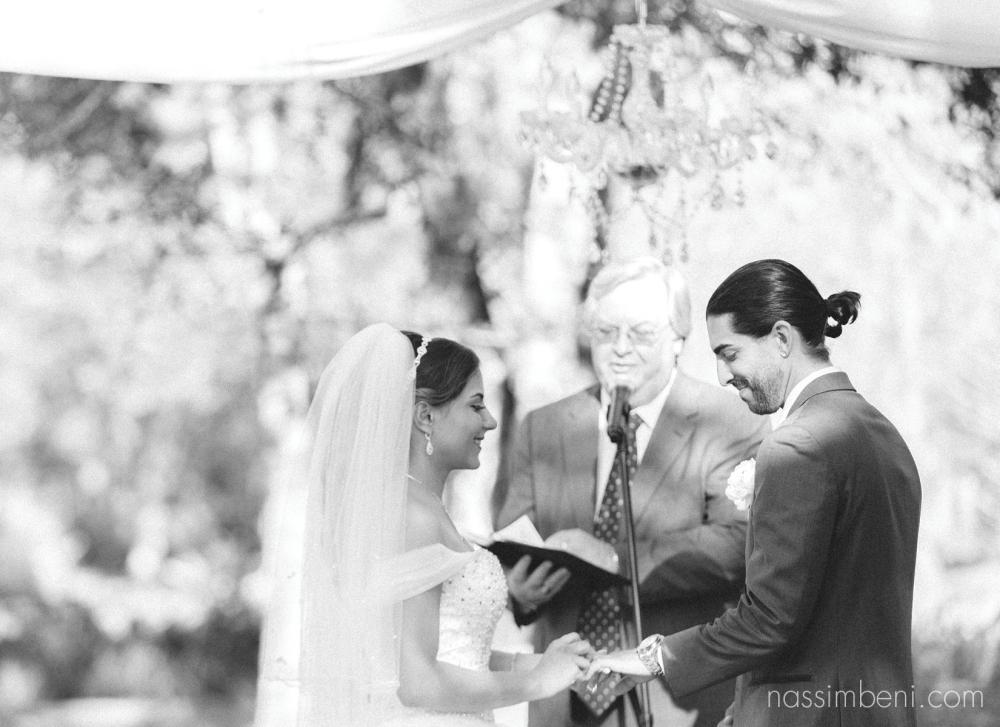 light-and-airy-port-st-lucie-wedding-photographer-nassimbeni-photography-12
