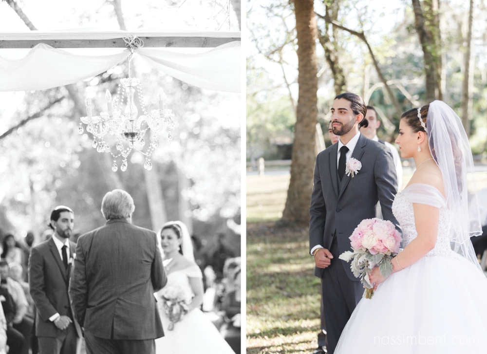 light-and-airy-port-st-lucie-wedding-photographer-nassimbeni-photography-13