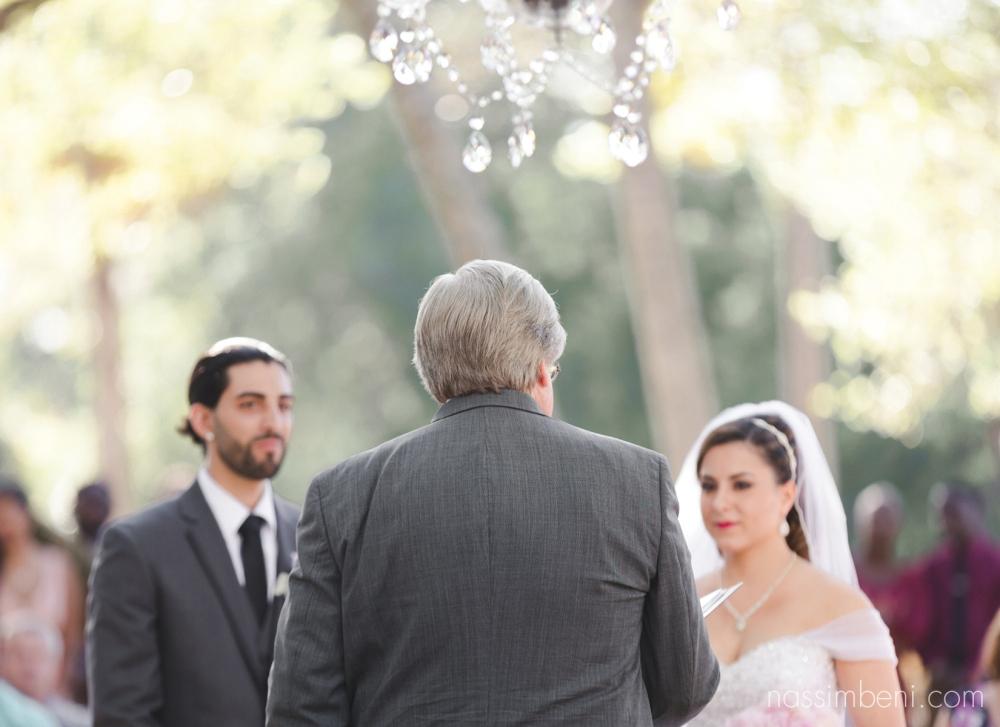 light-and-airy-port-st-lucie-wedding-photographer-nassimbeni-photography-14