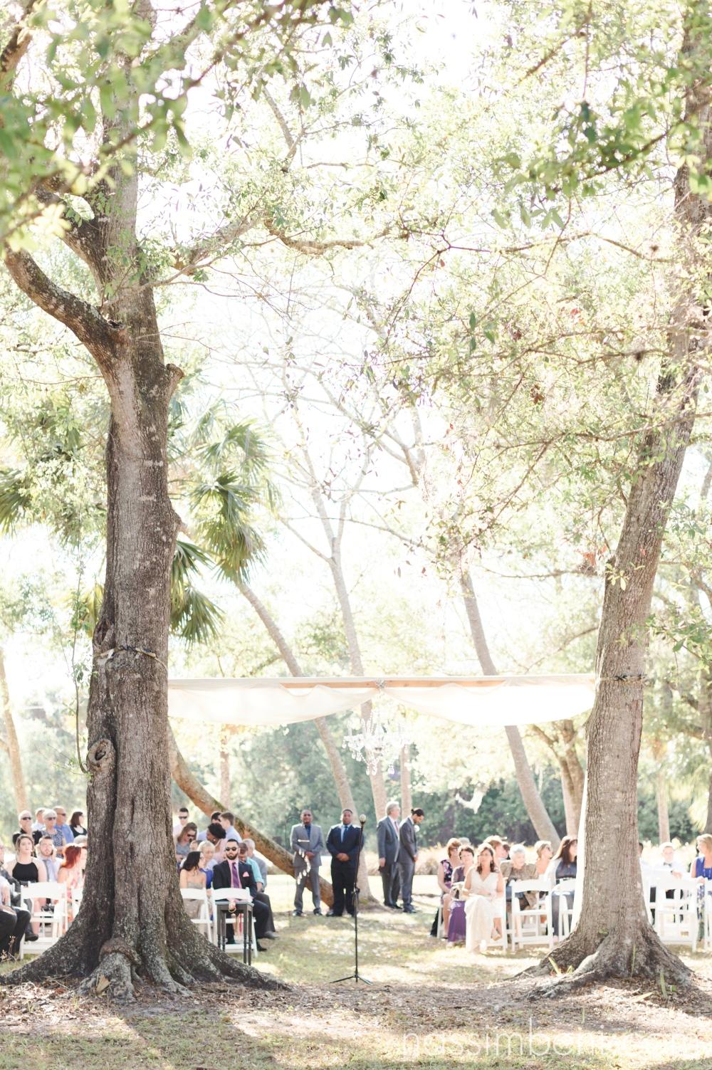 light-and-airy-port-st-lucie-wedding-photographer-nassimbeni-photography-15