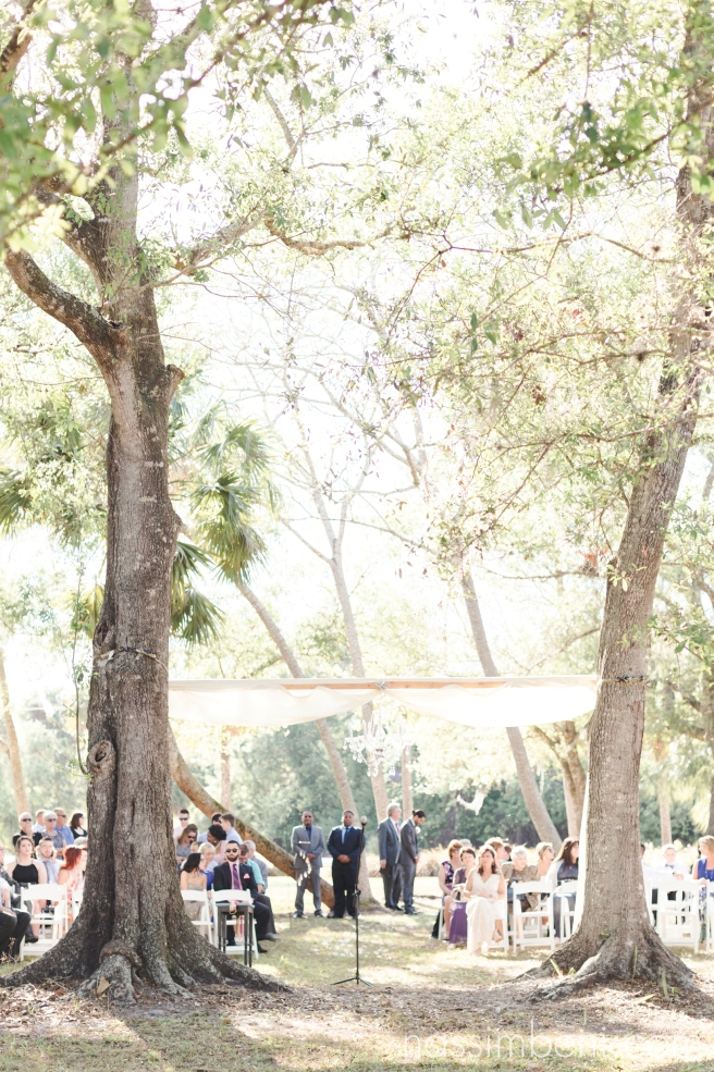 light-and-airy-port-st-lucie-wedding-photographer-nassimbeni-photography-15