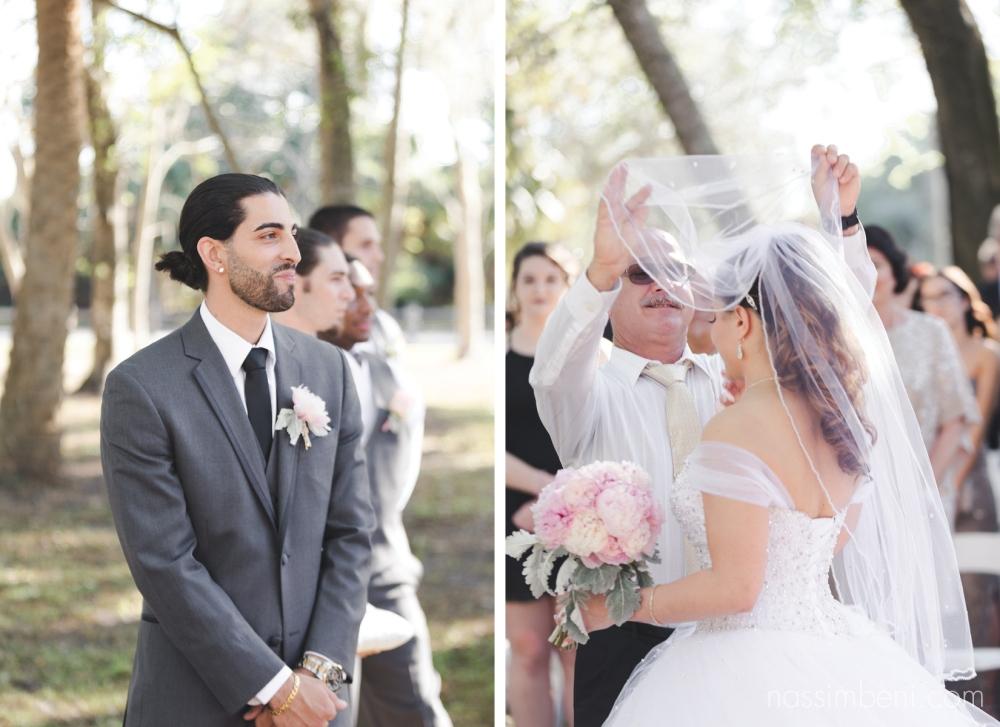 light-and-airy-port-st-lucie-wedding-photographer-nassimbeni-photography-16