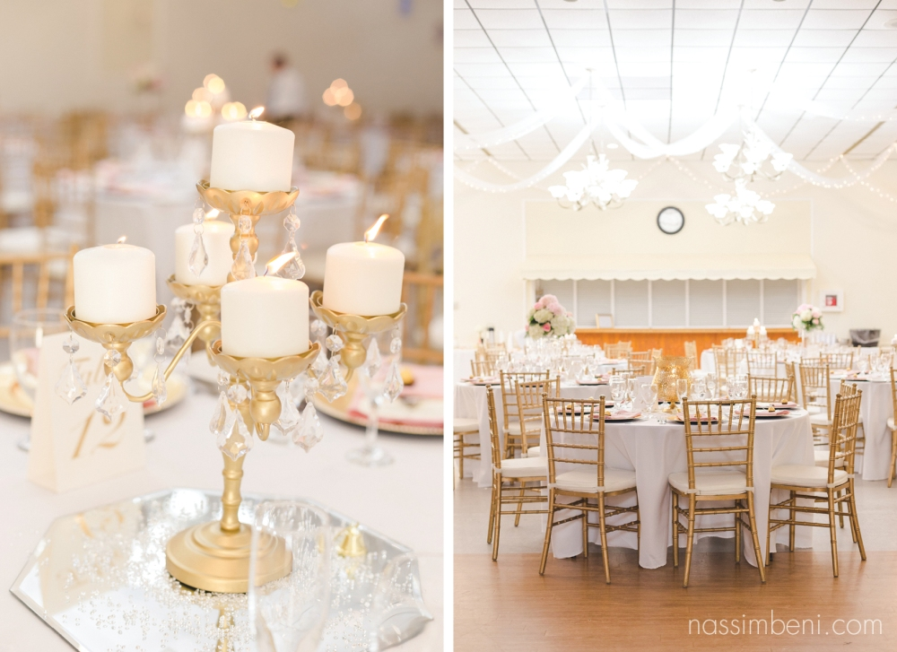 light-and-airy-port-st-lucie-wedding-photographer-nassimbeni-photography-17