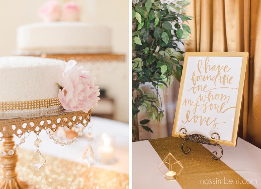 light-and-airy-port-st-lucie-wedding-photographer-nassimbeni-photography-18