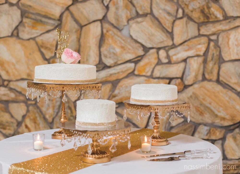 light-and-airy-port-st-lucie-wedding-photographer-nassimbeni-photography-19