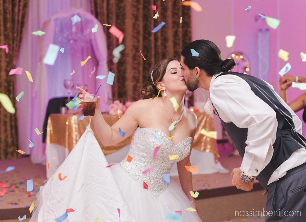 light-and-airy-port-st-lucie-wedding-photographer-nassimbeni-photography-2
