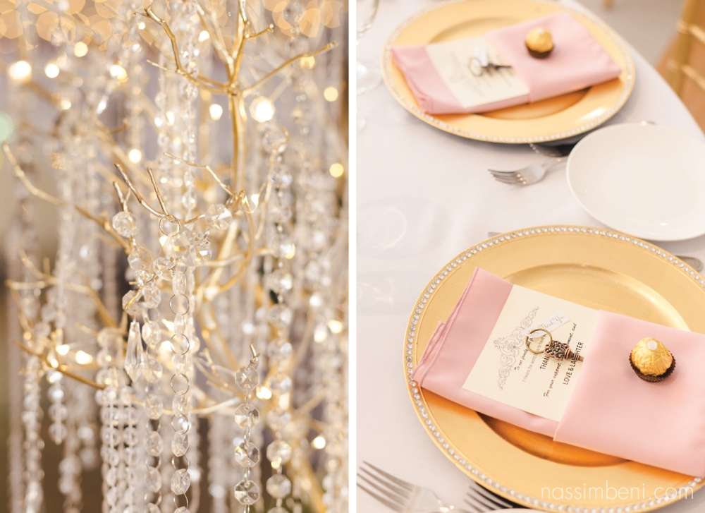 light-and-airy-port-st-lucie-wedding-photographer-nassimbeni-photography-20