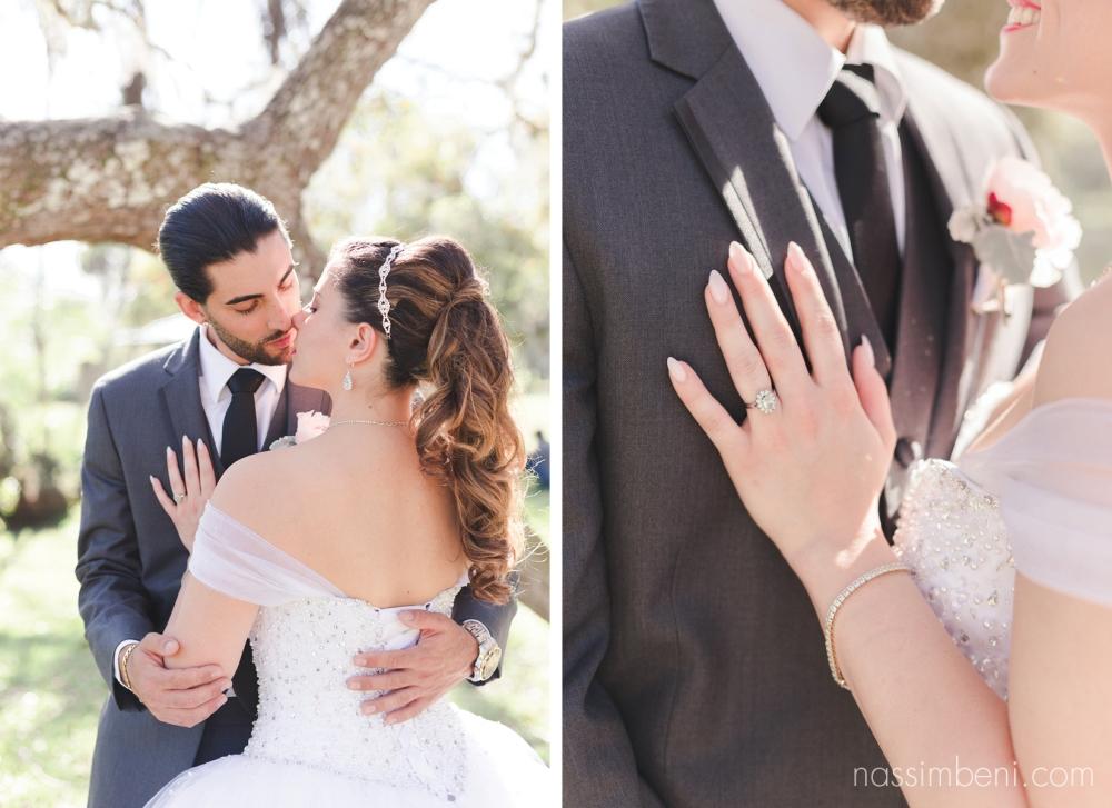 light-and-airy-port-st-lucie-wedding-photographer-nassimbeni-photography-23