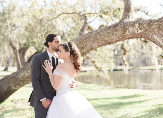 light-and-airy-port-st-lucie-wedding-photographer-nassimbeni-photography-24