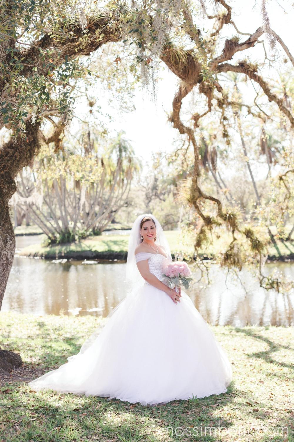 light-and-airy-port-st-lucie-wedding-photographer-nassimbeni-photography-28