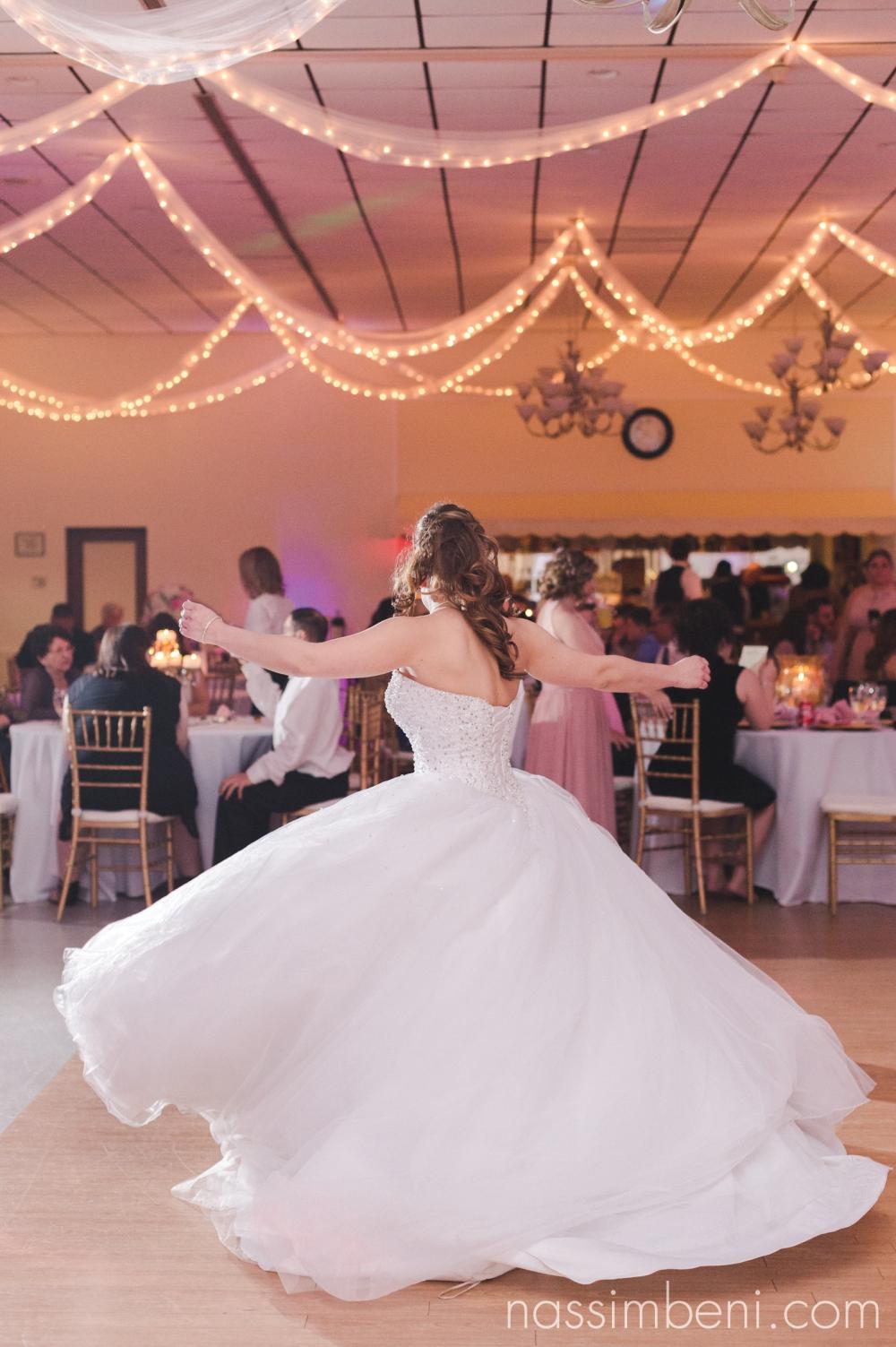 light-and-airy-port-st-lucie-wedding-photographer-nassimbeni-photography-3