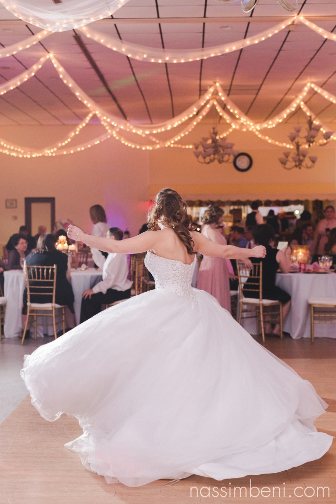 light-and-airy-port-st-lucie-wedding-photographer-nassimbeni-photography-3