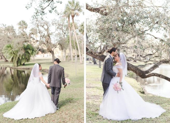 white city park wedding photos by Nassimbeni Photography