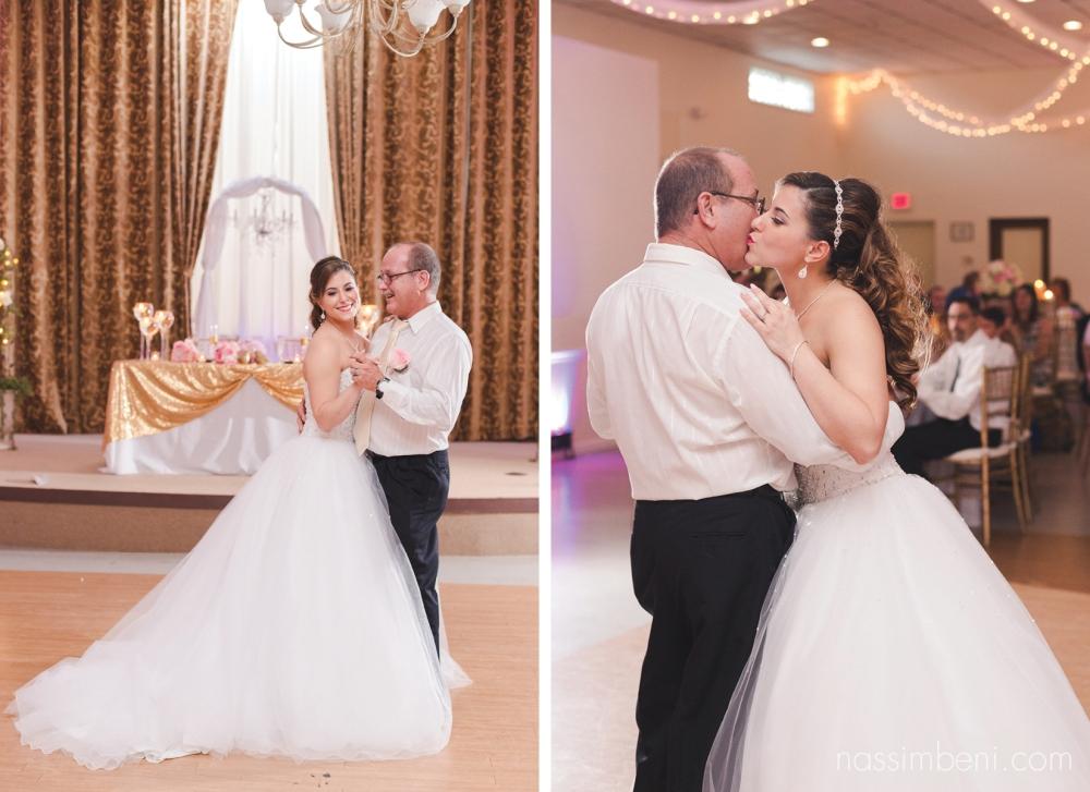 light-and-airy-port-st-lucie-wedding-photographer-nassimbeni-photography-4
