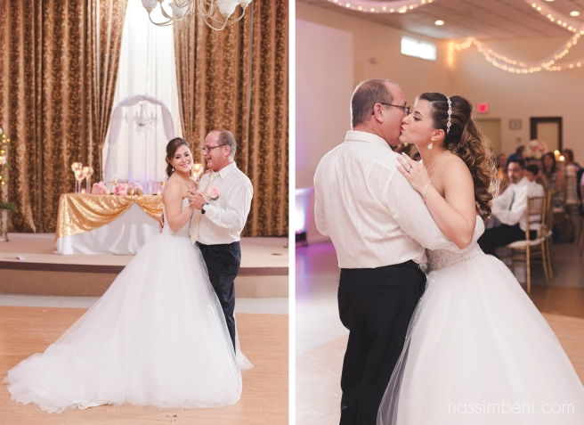 light-and-airy-port-st-lucie-wedding-photographer-nassimbeni-photography-4