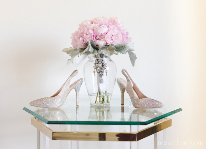 girly wedding details for modern fairytale wedding in port st lucie wedding photographer nassimbeni photography