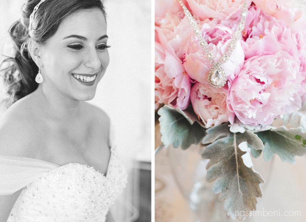 nassimbeni photography of Port St Lucie Wedding Photographers