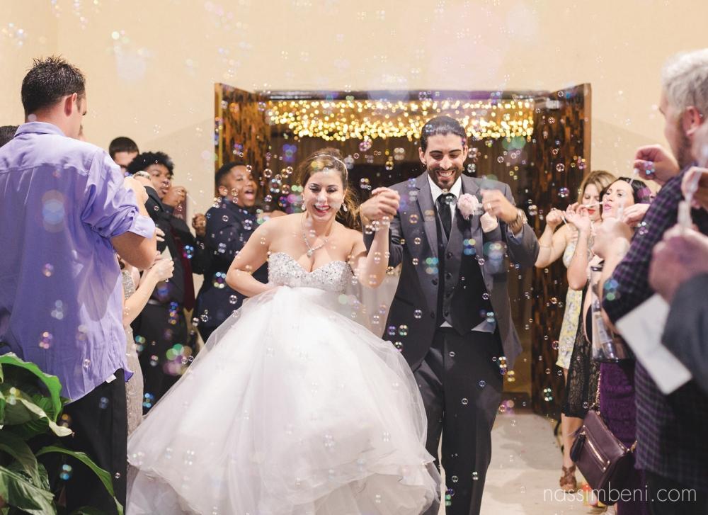 light-and-airy-port-st-lucie-wedding-photographer-nassimbeni-photography-52