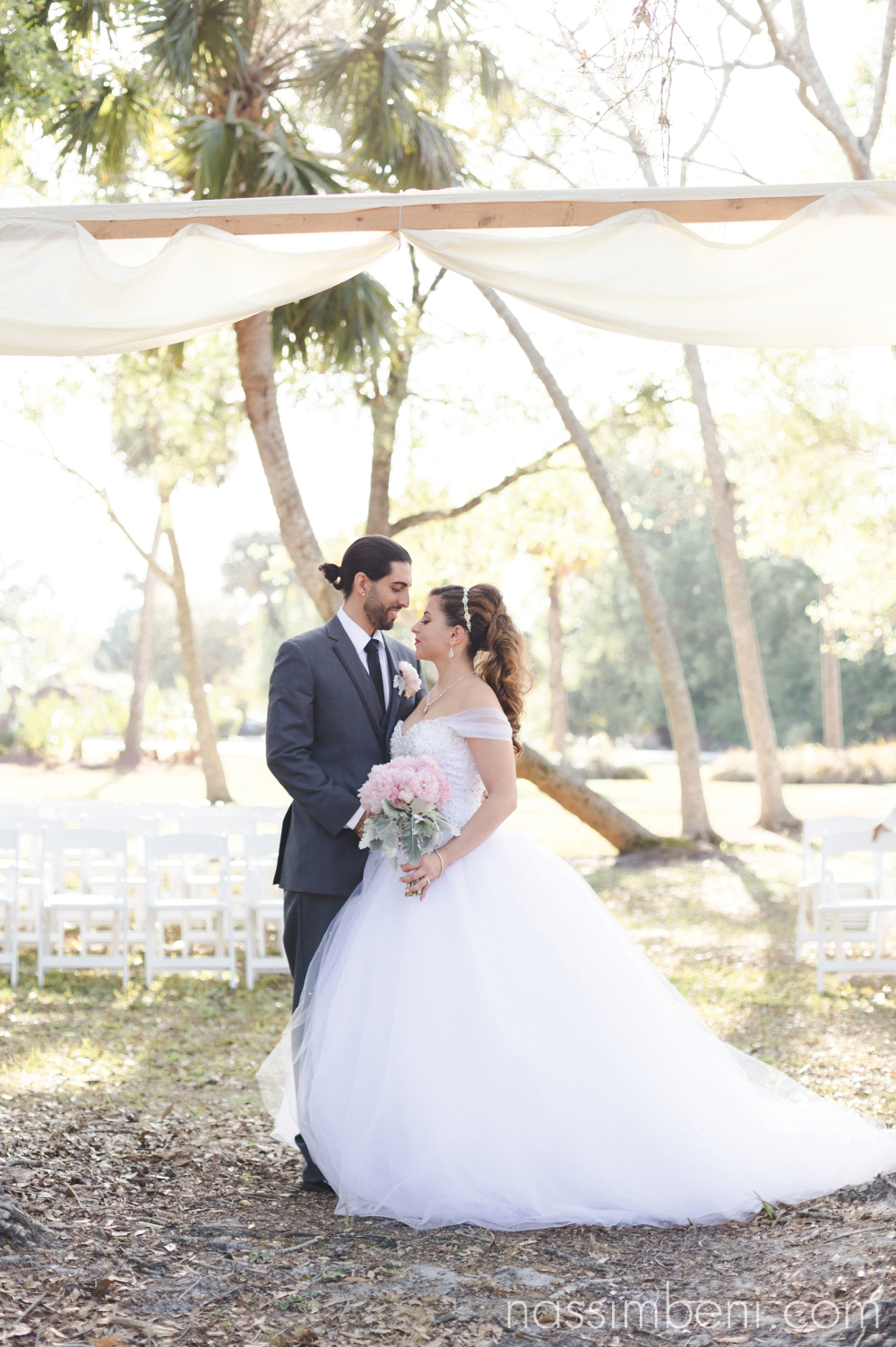 light-and-airy-port-st-lucie-wedding-photographer-nassimbeni-photography-6