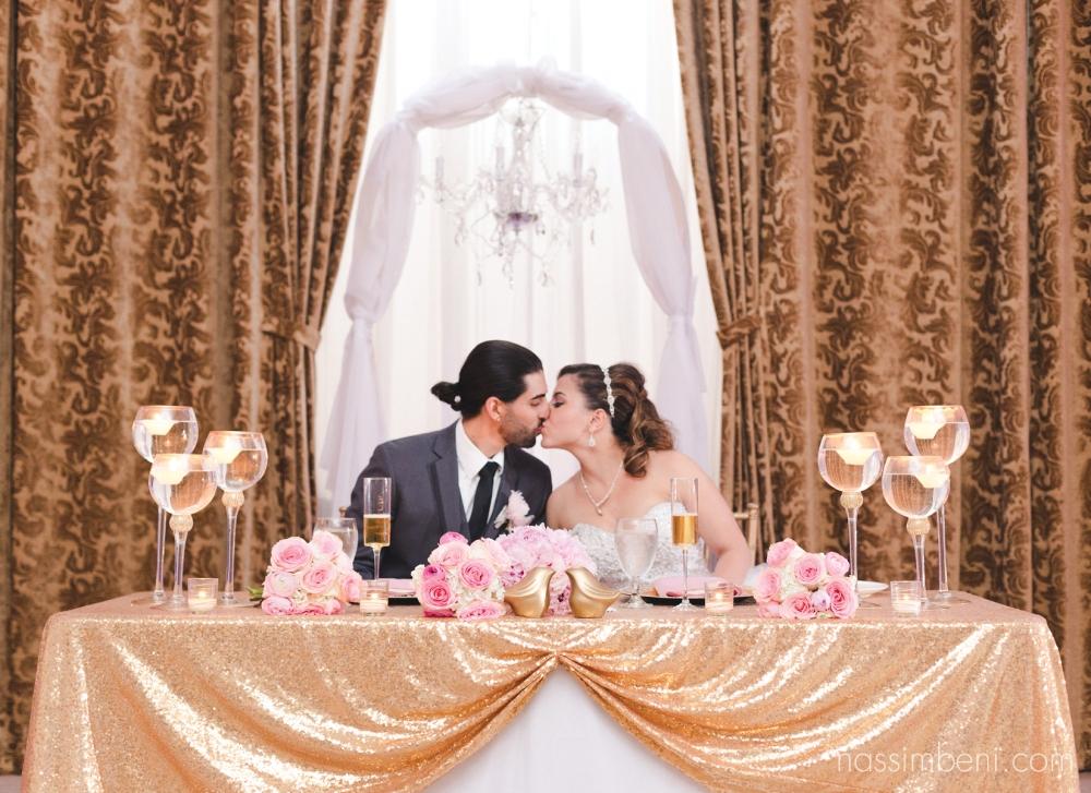 light-and-airy-port-st-lucie-wedding-photographer-nassimbeni-photography-7
