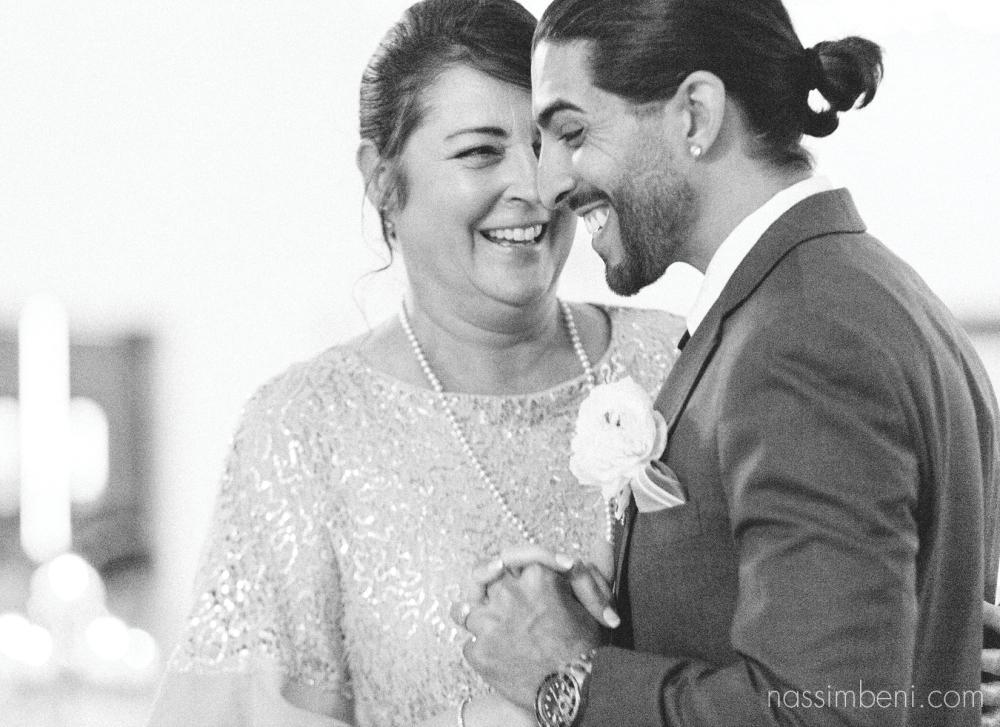 light-and-airy-port-st-lucie-wedding-photographer-nassimbeni-photography-8