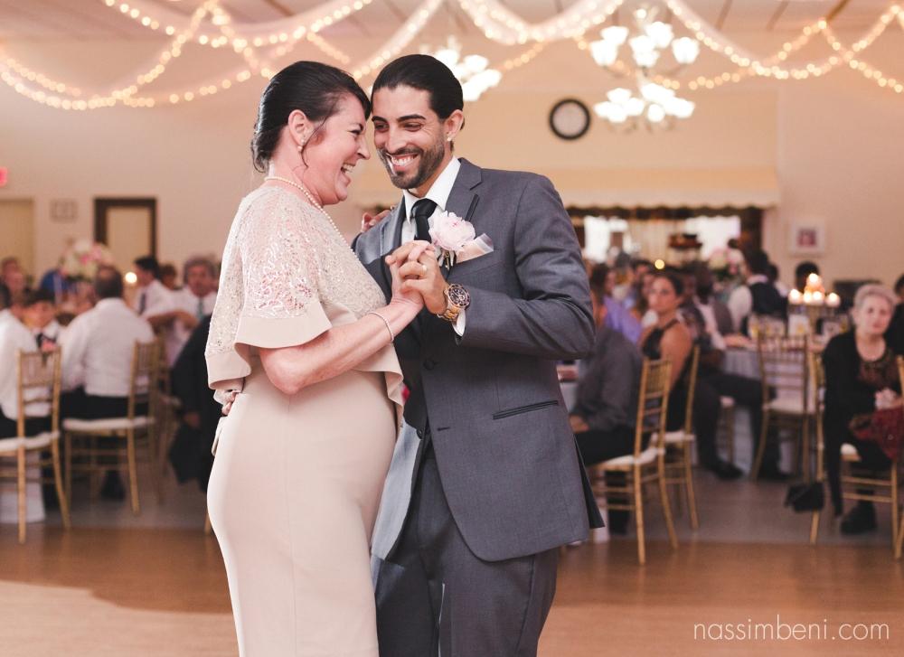 light-and-airy-port-st-lucie-wedding-photographer-nassimbeni-photography-9