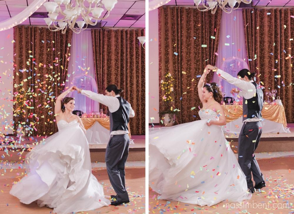 light-and-airy-port-st-lucie-wedding-photographer-nassimbeni-photography-