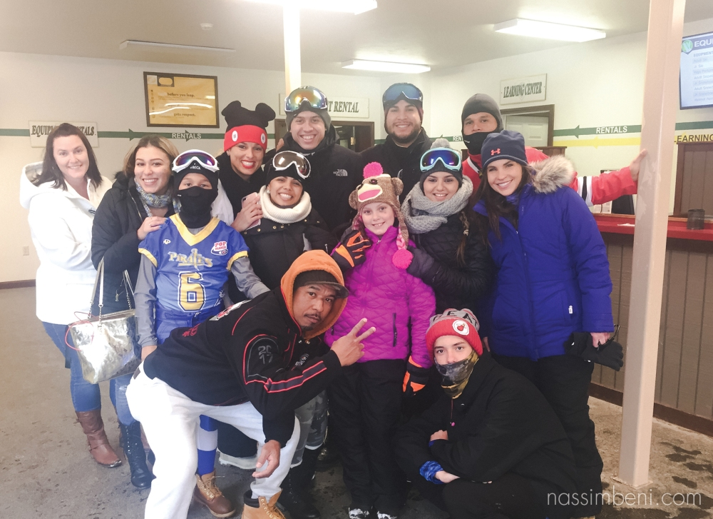 new-york-peek-n-peak-ski-trip-the-nassimbenis-18