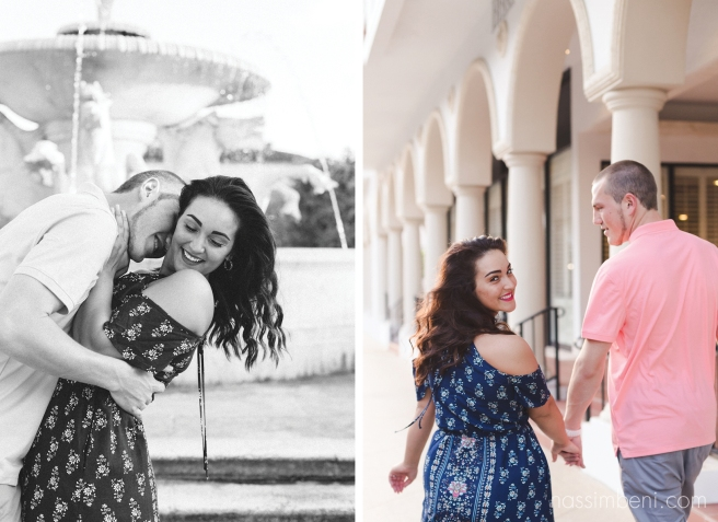worth-avenue-engagement-photos-port-st-lucie-wedding-photographer-1