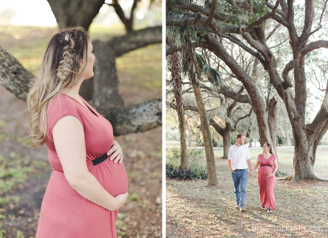 indian-riverside-park-maternity-photos-nassimbeni-photography-6