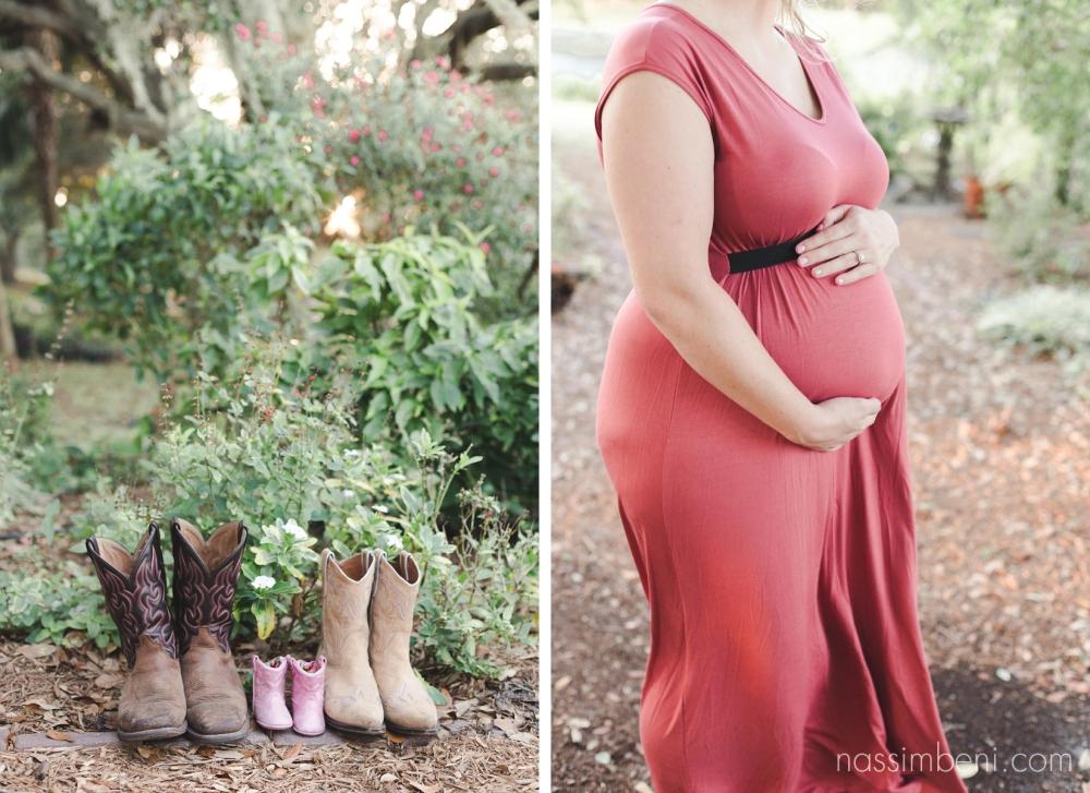 indian-riverside-park-maternity-photos-nassimbeni-photography-7