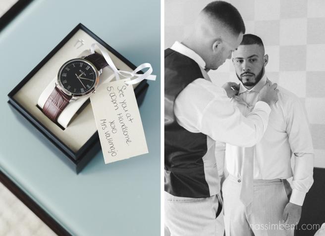 south-florida-wedding-photographer-nassimbeni-photography-destination-wedding-photographer-11