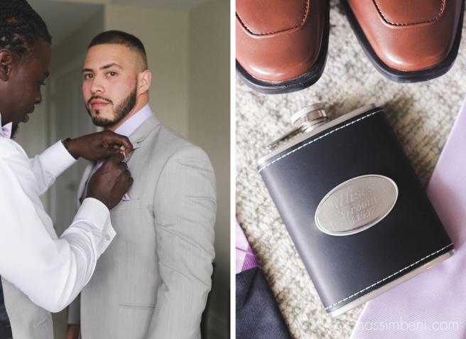south-florida-wedding-photographer-nassimbeni-photography-destination-wedding-photographer-12
