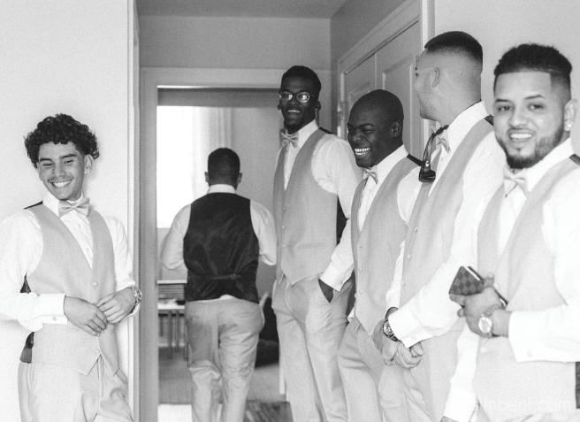 south-florida-wedding-photographer-nassimbeni-photography-destination-wedding-photographer-14