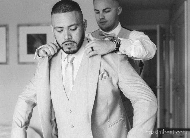 south-florida-wedding-photographer-nassimbeni-photography-destination-wedding-photographer-16