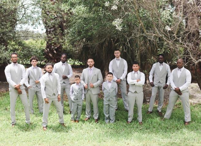 south-florida-wedding-photographer-nassimbeni-photography-destination-wedding-photographer-17